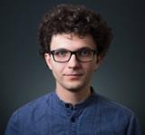 "46. FPFF. Jakub Piątek, reżyser ""Prime Time"": Ten film powstał z tęsknoty za buntem"
