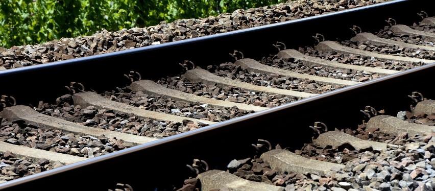 Powiat wejherowski. Nowy przystanek kolejowy między Rumią a Redą. Trwają prace projektowe