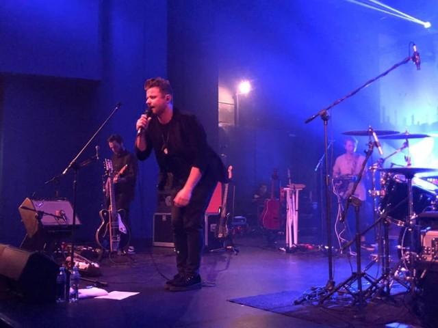 W ostatnim czasie na scenie MOK wystąpił zespół Muchy, a także odbyło się spotkanie Cyrkolekcje Pana Pedra z teatrem Lufcik na korbkę.