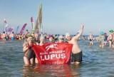 Oleśniczanie wzięli udział w Międzynarodowym Zlocie Morsów w Mielnie [ZDJĘCIA]