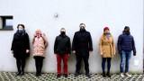 W Luzinie chcą stworzyć wyjątkowy mural na rzecz osób cierpiących na zaburzenia psychiczne