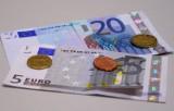 Województwo lubelskie dostanie 37 mln euro ekstra