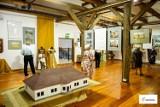 Ocalone czy zapomniane? Wystawa prac bełchatowian w Muzeum Regionalnym w Bełchatowie