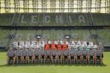 Lechia Gdańsk. Prezentujemy kadrę biało-zielonych na jesień 2021. Zobaczcie zdjęcia piłkarzy i wszystkie najważniejsze informacje [galeria]
