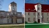 Zabytkowy klasztor pobernardyński w Legnicy jest na sprzedaż wraz z projektem odbudowy. Powstaną tu mieszkania? Zobacz wizualizacje!