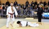 Judo. Trzy medale reprezentantów PUSS Piła w Akademickich Mistrzostwach Polski w Pile. Zobaczcie zdjęcia