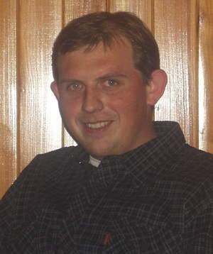 Piotr Marach