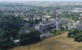 Elektrociepłownia Piwonice w Kaliszu przestawi się z węgla na gaz. Energa przygotowuje potężną inwestycję