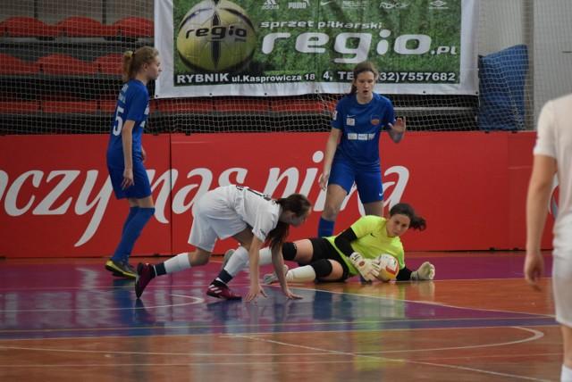 Sukces SWD na mistrzostwach rozgrywanych w Rybniku