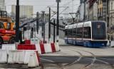 Części pasażerów i pieszych nie podoba się nowa linia tramwajowa w Bydgoszczy. Głosy mieszkańców