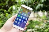 Tych aplikacji lepiej nie mieć w telefonie - wycofano je z Google Play. Mogą być niebezpieczne [lista - 13.03]