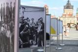 O Powstaniach Śląskich na Targu Siennym. Dowiedz się więcej o historii Polski
