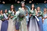 Miss Polski 2020:  Ziemię Łódzką reprezentuje Dominika Wójcik z Moszczenicy