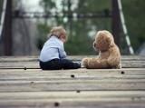 Zafunduj choremu dziecku pluszowego misia. Trwa akcja dla pacjentów opolskich szpitali