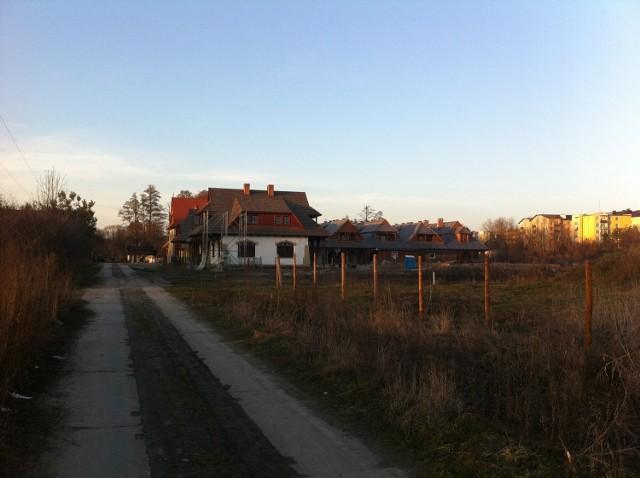 Miasto na szlaku kultur w Biłgoraju wciąż się powiększa