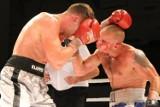 Poznań Boxing Night: Nasi bili się z Niemcami (zdjęcia)