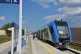Linia kolejowa Szczecinek - Runowo gotowa. Na wakacje jak znalazł [zdjęcia]