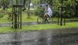 Gwałtowna zmiana pogody w Polsce. Upały za nami, będzie chłodniej!