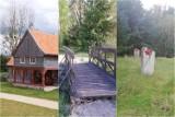 Top 15 Najciekawsze atrakcje wokół Torunia. Te mało znane miejsca warto odwiedzić!