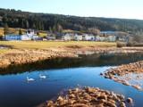 Lubelskie: Mieszkańcy lubelskich gmin pojadą podglądać Szwajcarów