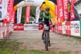 Kolarka z Wągrowca Marta Gogolewska obroniła tytuł Mistrzyni Polski w kolarstwie szosowym