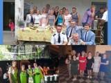 Wybieramy Koło Gospodyń Wiejskich 2020 z powiatu brodnickiego