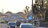 Chełm. Rozpoczął się remont ul. Lwowskiej od granicy miasta do Lidla