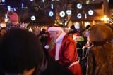 6 grudnia na Placu Wejhera Święty Mikołaj spotka się z mieszkańcami