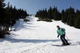 Drożyzna na beskidzkich stokach. Ośrodki narciarskie liczą drogo, prawie jak w Alpach. Ale jak ma być inaczej, skoro biznes trzeba utrzymać