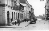 Stary Toruń na wyjątkowych fotografiach NAC. Zobacz zdjęcia z archiwum!