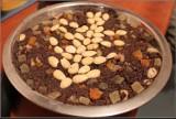 Bakalie – zdrowe słodycze