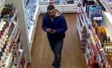 Katowice: mężczyzna i kobieta podejrzewani o kradzież perfum. Szuka ich policja. Rozpoznajecie ich?