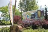 Muzeum Chleba i Szkoły na szlaku Industriady 2014