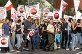 Legnickie: W Brukseli debatowali o odkrywce