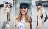 Moda z krakowskich ulic. Sprawdź, co się teraz nosi! [ZDJĘCIA]