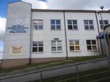 300 osób z koronawirusem w ciągu dwóch dni w powiecie wadowickim! W szpitalu brak miejsc i personelu. Szukają studentów do pracy
