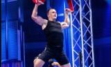 """Rafał Górka z Torunia wystąpi w show Polsatu """"Ninja Warrior Polska"""". O co będzie walczył?"""