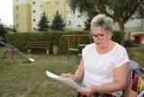 Nauczyciele w Lubuskiem odchodzą z pracy. Mówi się o kilkuset osobach. Kto będzie uczył nasze dzieci? [26.09.2020]