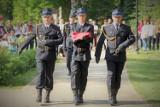 Międzynarodowy Dzień Strażaka 2021 w powiecie międzychodzkim - składamy życzenia i wspominamy...