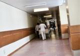 Tarnów. Znowu można odwiedzać chorych w szpitalu Szczeklika i św. Łukasza, ale pewne ograniczenia zostały