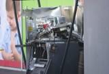Wpadła szajka wysadzająca w powietrze bankomaty, m. in. na Dolnym Śląsku. Ukradli 1,5 mln zł! [ZOBACZ FILM]