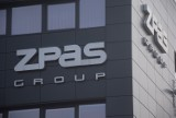 Nowa Ruda: Niezaszczepieni pracownicy ZPASu czują się dyskryminowani
