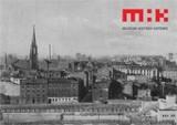 Muzeum Historii Katowic ma nowe logo. Jak Wam się podoba? ZDJECIA