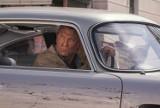 Bond wreszcie na ekranach kin. Premiera o godz. 0.07