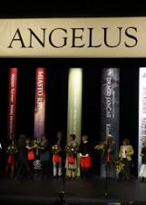 Wrocław: Czternaście książek w ćwierćfinale Nagrody Angelusa