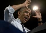 Barrack Obama próbował wymienić bohaterów Gry o Tron. Jak mu poszło?