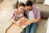 Fast foody obniżają płodność! Jak dieta wpływa na możliwość poczęcia dziecka? Co jeść, a czego unikać, żeby szybciej zajść w ciążę?