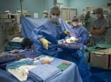 Najlepsze szpitale w Kujawsko-Pomorskiem. One są najwyżej w ogólnopolskim rankingu