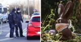 """Twardy lockdown w Polsce jeszcze przed Wielkanocą? Lekarze są """"za"""". Zobacz, co nas może czekać"""