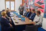 Instytut Zagłębia Dąbrowskiego powołał Radę Dyrektorów Muzeów